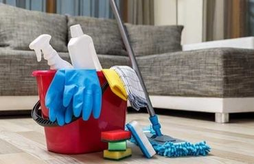 Find Best House Cleaning Prices