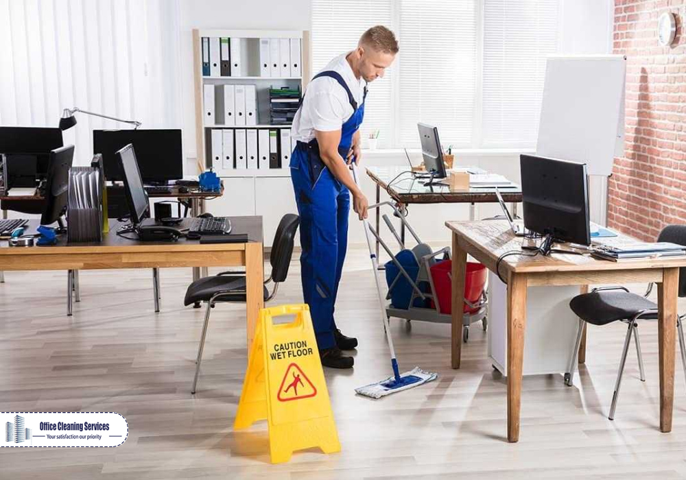 when you'll need to Hire Cleaning Services Montreal